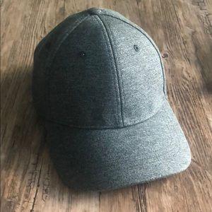 Lululemon | Hat